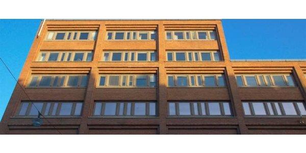 Fabege i projekthyrningar - 3 000 kvm i centrala Stockholm