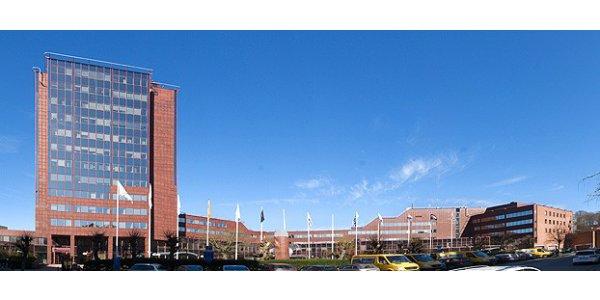 Vasakronan säljer för 565 miljoner i Göteborg