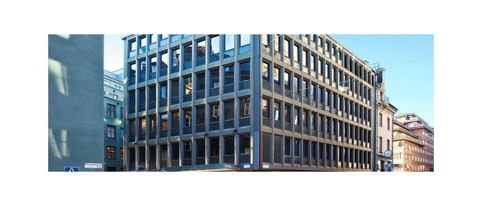 Mengus säljer fastighet i Stockholm för 125 miljoner