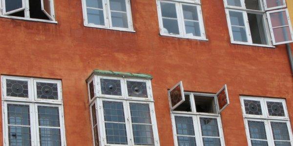 Stena Fastigheter säljer 7 995 kvm i Malmö och Göteborg