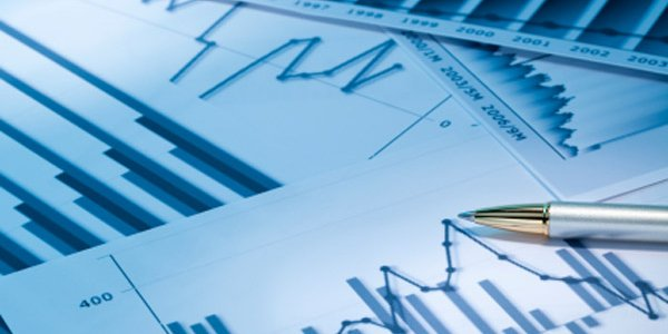 Klövern säljer aktier i Diös