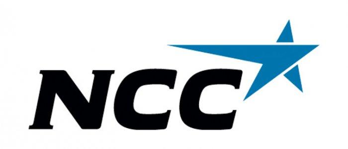 NCC ändrar i organisationen: minskar NCC Housing om ca. 50 medarbetare