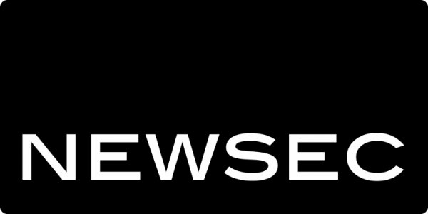 Ny chef för Newsecs svenska rådgivningsverksamhet