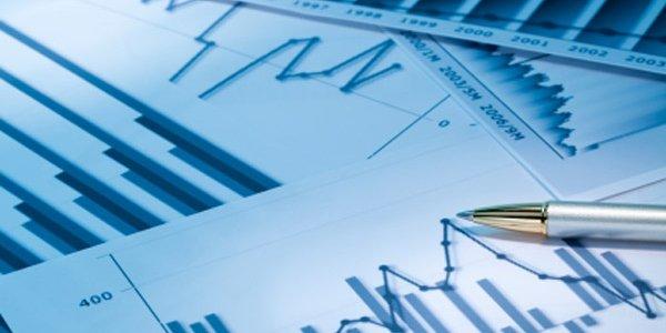 CBRE Rapport: Den globala utbyggnaden av köpcentra växer med 15%