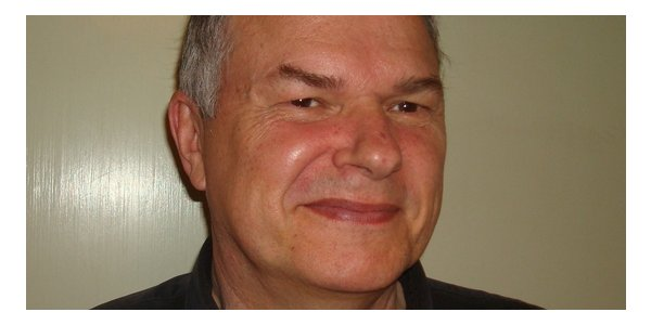 Ny regionchef i Veidekke Entreprenad