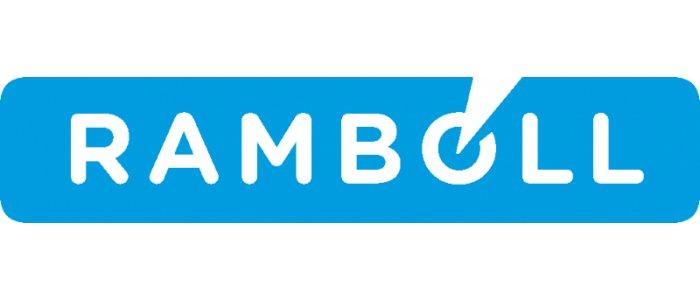 Ramböll förvärvar internationellt erkänt konsultföretag: Atelier Dreiseitl
