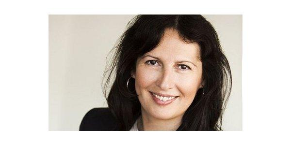 Biljana Pehrsson ny VD för Kungsleden