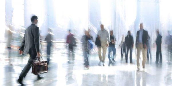 Atrium Ljungberg förstärker med två nya områdeschefer