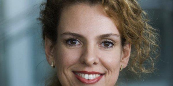 Lena Candemo blir direktör för Locums Facility Management