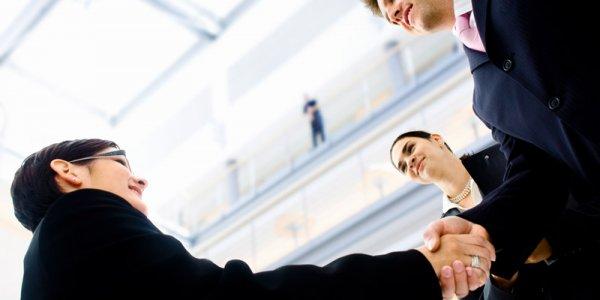 CBRE anställer John Routledge till Capital Markets-team i Stockholm