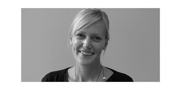 Tyréns rekryterar Mona Kjellberg marknadsanalytiker