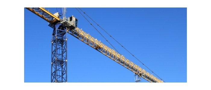 SSM Bygg förvärvar i Solna- planerar för nya bostäder