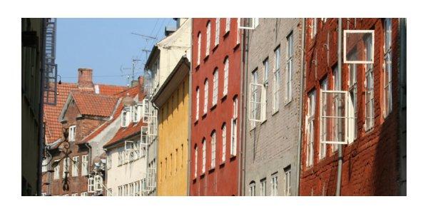 HSB köper hyresfastighet i Nälsta i Stockholm