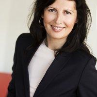 Biljana Pehrsson
