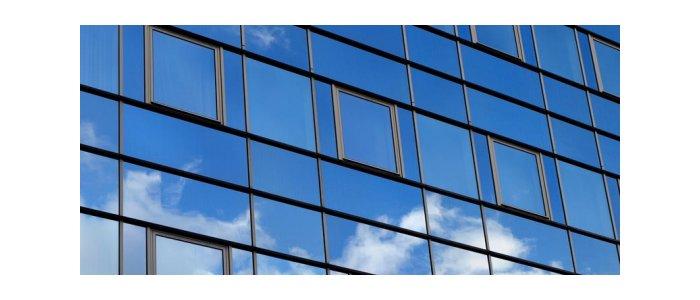 Sagax förvärvar för 600 miljoner i Helsingfors