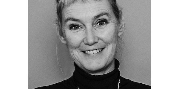 Johanna Wiklander ny stadsarkitekt i Linköping