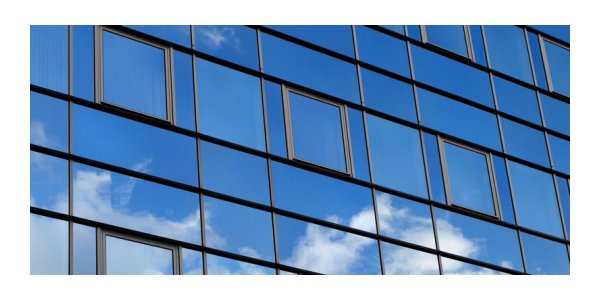 Atrium Ljungberg emitterar 600 miljoner under MTN-program