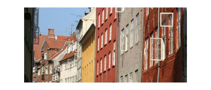 Hemsö förvärvar för 95,5 miljoner i Borlänge