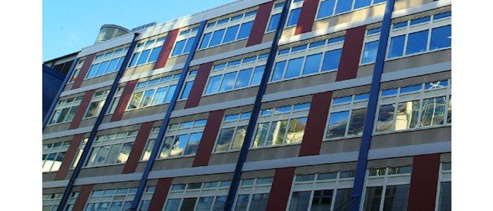 Vasakronan säljer för 395 miljoner i Stockholm