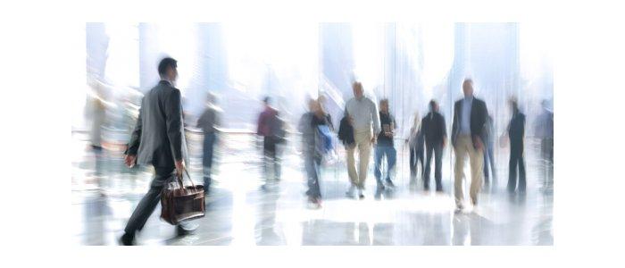 CBRE anställer två inom Valuation Advisory