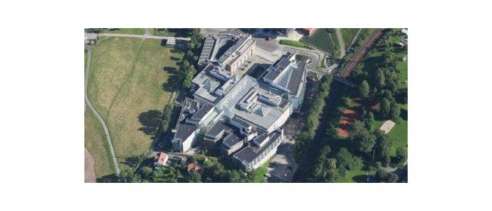 Lilium köper aktiemajoriteten i Forskningsparken i Oslo