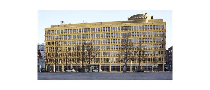 Skanska säljer centralt i Malmö för 330 miljoner kronor