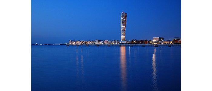Willhem säljer 135 lägenheter i Malmö