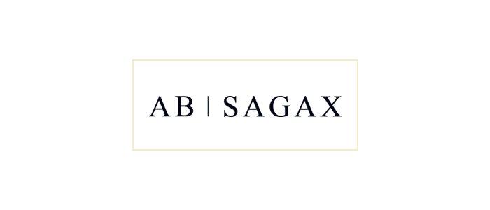 Sagax förvärvar för över en halv miljard
