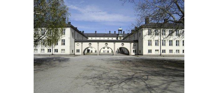 Hemsö köper skolfastighet i Umeå