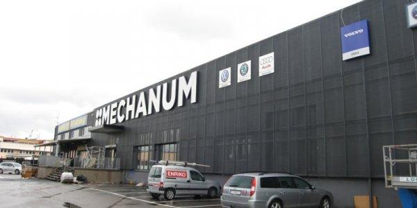 Platzer köper & säljer i Göteborg
