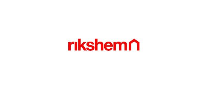 Oberoende granskning har startat av Rikshems ledning