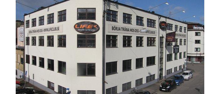 Lundberg förvärvar mer i Gårda, större kontorsprojekt att vänta