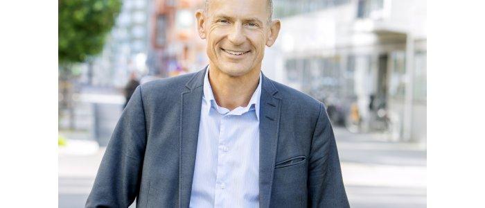 Platzer förvärvar sin första fastighet på Lindholmen