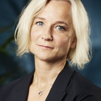 Camilla Wieslander