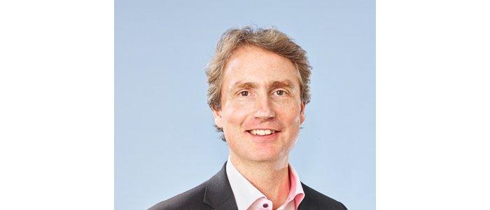 Erik Selin säljer för 2 miljarder