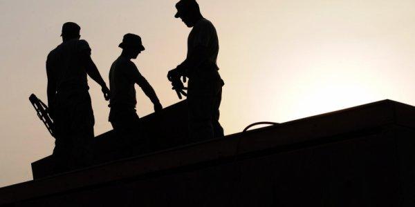 Två av tre kommunpolitiker vill öka byggtakten