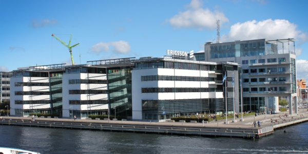 Atrium Ljungberg gör miljardförvärv i Göteborg