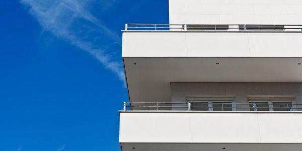 Centrala Norrköping utökas med 250 lägenheter