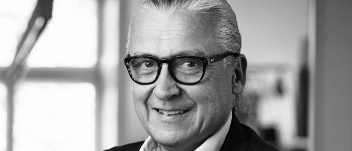 Magnus Månsson: Arkitekter - återta makten