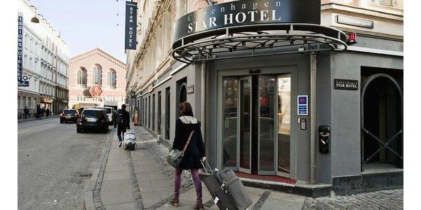 Erik Selin köper hotell för miljard