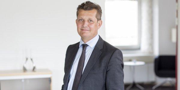 MKB investerar Casbah-vinst i socialt arbete