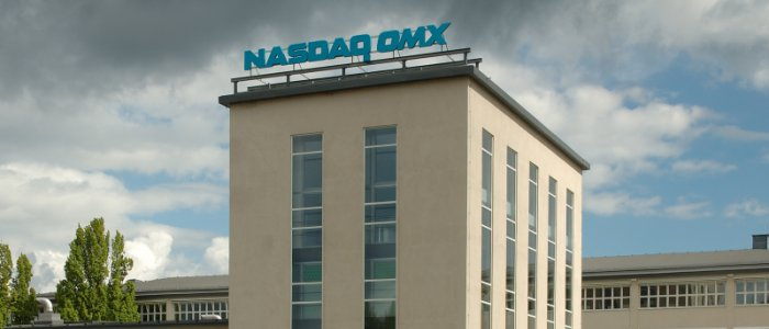 Magnolia noterar lån på börsen