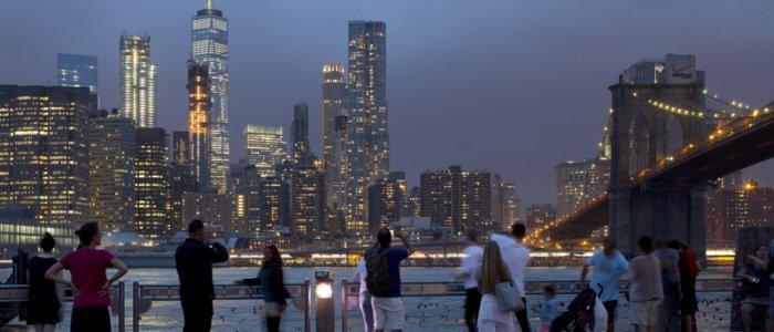 Akelius satsar över en miljard i New York
