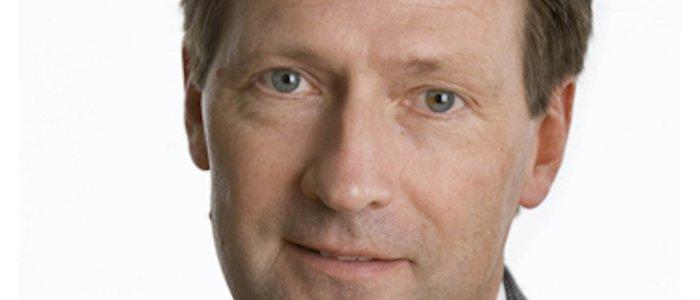 L E Lundberg plockar in bankman till styrelsen
