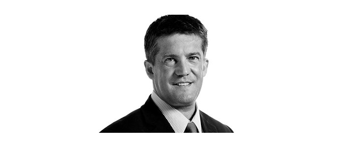 Sven-Olof Johansson ökar ägandet i Batljans bolag