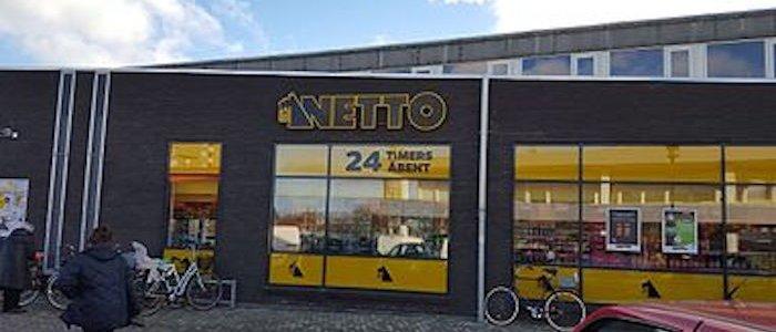 """Matvarukedjan: """"Vill öppna 20 nya butiker varje år"""""""