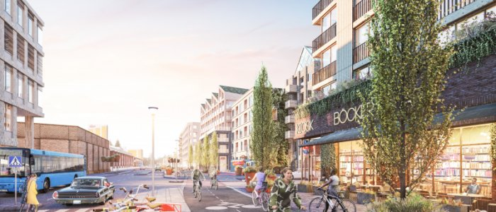 Platzer klar med avtalen för Södra Änggården