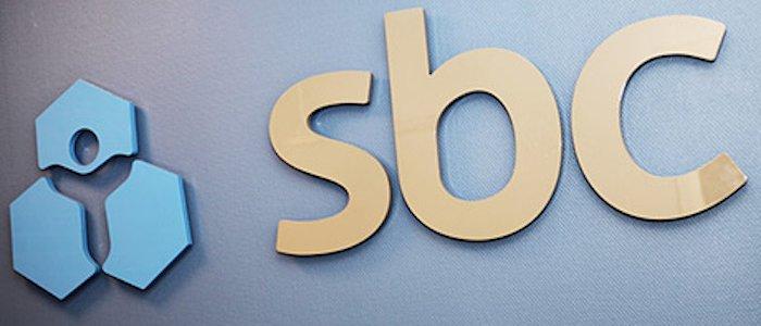 SBC rekryterar från Einar Mattsson