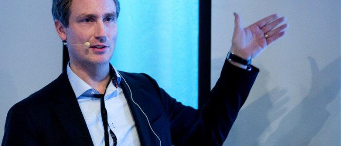 Erik Selins Skandrenting säljer för kvarts miljard