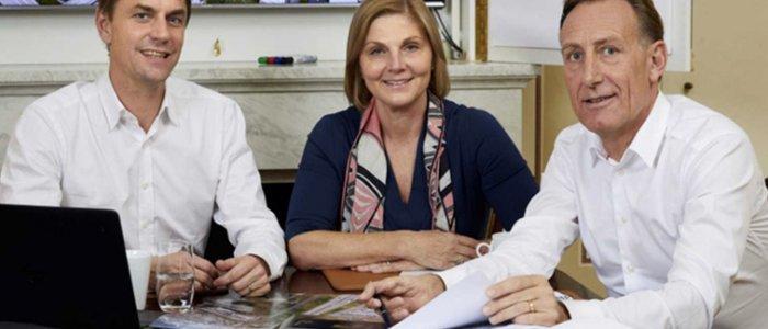 Miljarder satsas i nytt Life Science-projekt